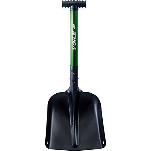 Xlm Mini Avalanche Shovel -