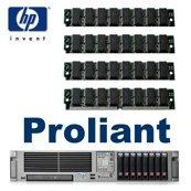 256mb Edo Ram - 328581-B21 Compatible HP 256MB Buffered EDO - Naturewell Updated