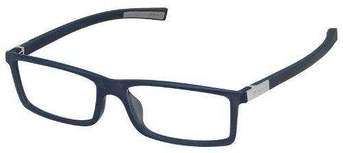 tag-heuer-urban-7-0512-eyeglasses