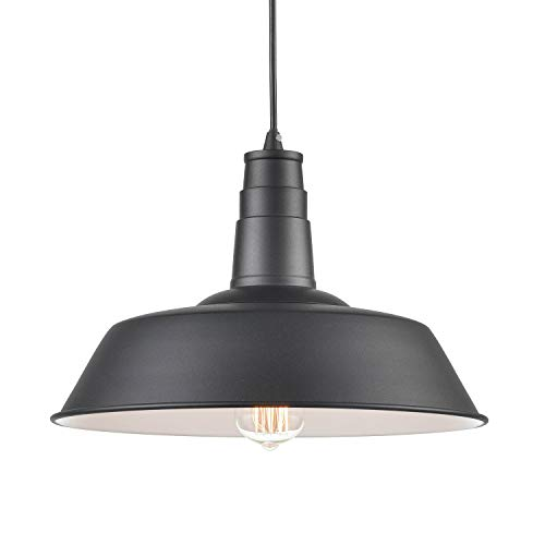 Modern Commercial Lighting Pendants in US - 2