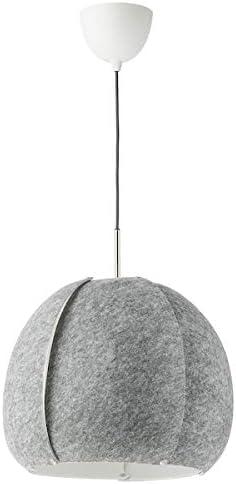 Ikea – Lámpara de techo