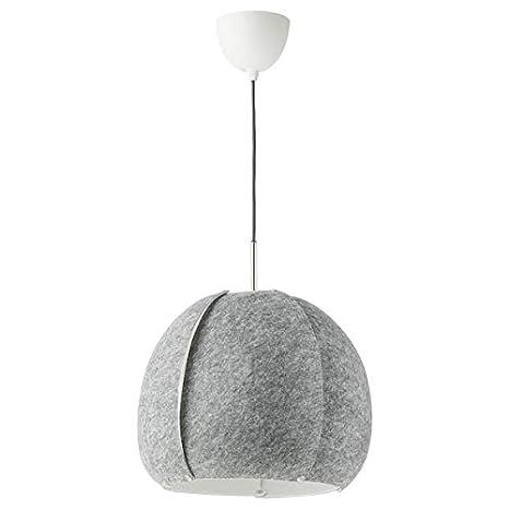 Ikea - Lámpara de techo