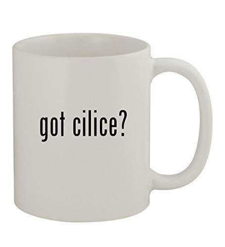 cilice belt - 8
