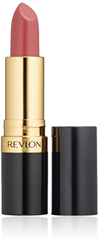Revlon Super Lustrous Lipstick Smoothie