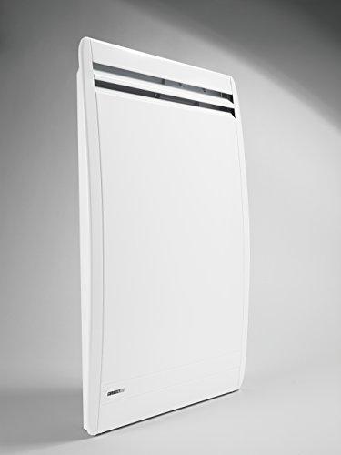 ray wall heaters - 9