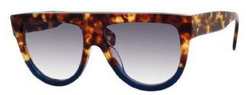 8099141aa0 Celine 41026 S Sunglasses