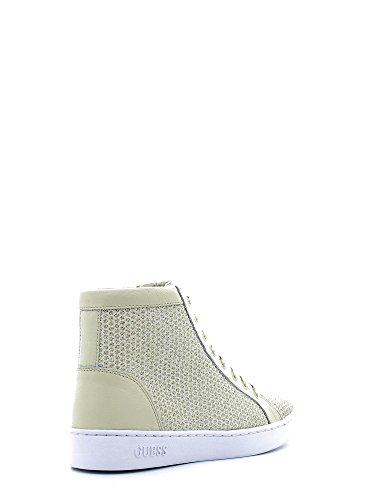 Guess FLGER1-FAM12 Sneakers Mujer Beige