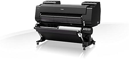 Canon imagePROGRAF PRO-4000 - Impresora de Gran Formato (2400 x ...