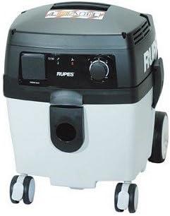 Rupes S130L - Aspiradora portátil: Amazon.es: Coche y moto