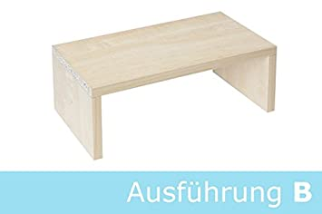Ikea Kallax Regal Dvd Bluray Buch Einsatz Fachteiler Fur 60 Dvds