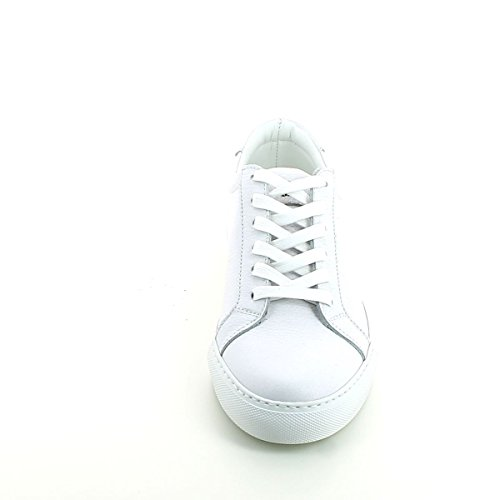 DINO BIGIONI - DB14497 Blanco
