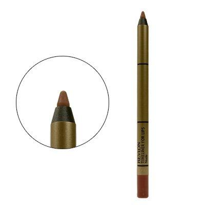 Revlon Timeliner Lip Liner Pencil - Nude