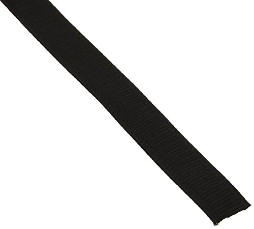 Flat Non Roll (Dyno Merchandise Non-Roll Flat Elastic 1
