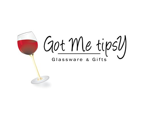 Funny Wine Glass 13 Oz