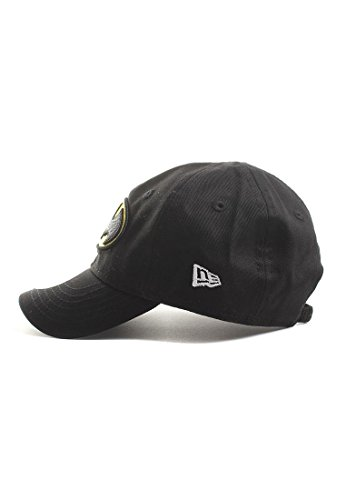 Batman 9forty New Era Berretto Multicolor otc Black xwt8xd54