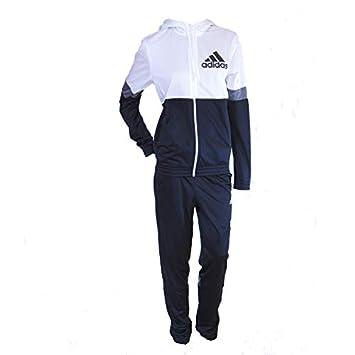 Adidas OSR PES- Chándal Deportivo para Hombre (186): Amazon.es ...