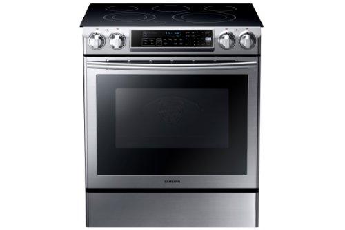 Compare Price Oven With Downdraft On Statementsltd Com