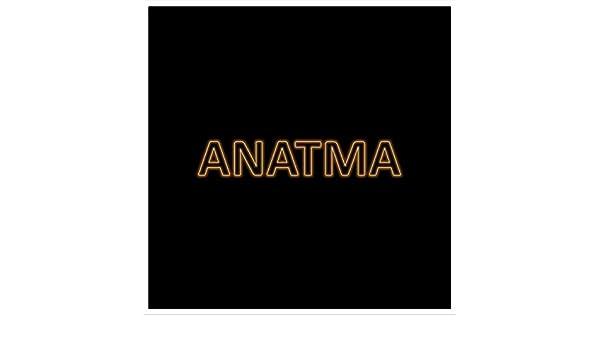 Cartas a una Desconocida by Anatma on Amazon Music - Amazon.com