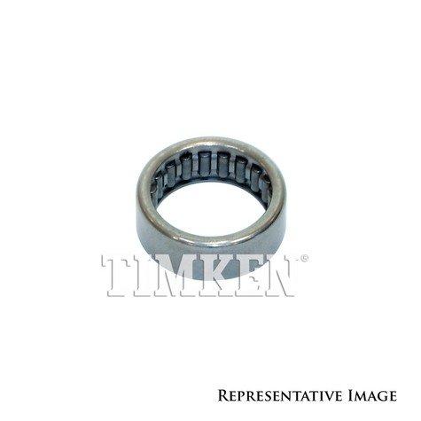 Timken B2110 Needle Bearing