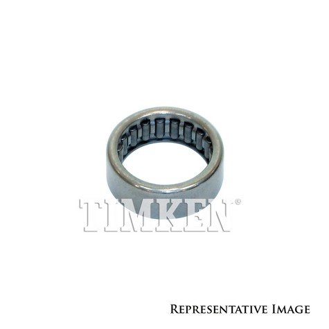 Timken B2110 Needle Bearing rm-TIC-B2110