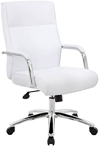 Boss Office Products Desk-Chair
