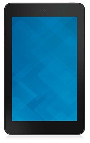 Dell Venue v7TBL 1667BLK Android Tablet