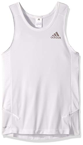 adidas Mens Basketball Basic 2 Shorts