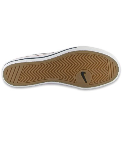 Da Waffle Ginnastica Var Ossidiana Pelle In Nike Scarpe Bianco Air red qd1wqC
