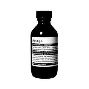 AESOP Fabulous Face Cleanser 7.2oz