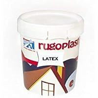 Rugoplast - Pintura latex concentrado para fijar fondos