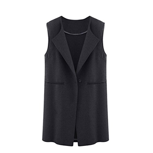 New Womans Vest - 1