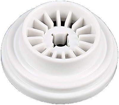 YICBOR Cap511113-456 - Broche para máquina de coser Singer (serie ...