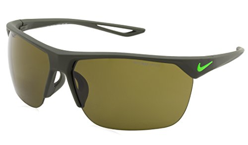 Nike Golf Sunglasses - 9