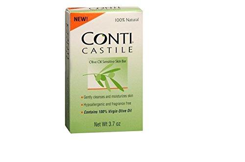 conti-castile-olive-oil-sensitive-skin-bar-soap-fragrance-free-37-ozpack-of-2