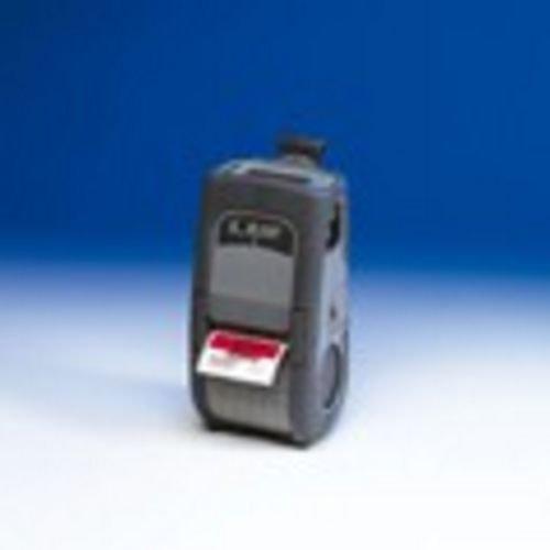 (QL220 Plus Direct thermal Mobile Printer 2 inch
