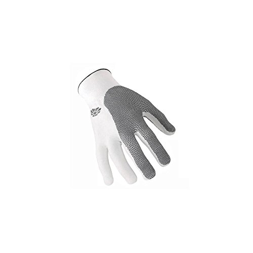 DayMark 114942 HexArmor NXT 302 Medium Cut Glove image