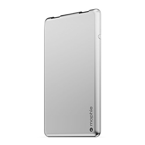 Mophie Power Bank - 6
