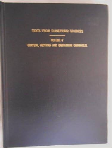Nizami Bansari Urdu Book