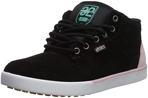 Etnies Women s Jefferson Mtw W s X 32 Skate Shoe
