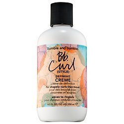 bumble-and-bumble-curl-style-defining-creme-85-oz