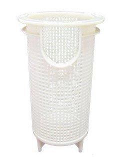 Challenger Basket (Val-Pak Products - Pac-Fab Challenger Pump Basket - V36-192)