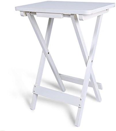 Beveel Korting Aan Salontafel, salontafel, tafellamp, mini bureau, huis, balkon, klaptafel van massief hout  uAUJwVl