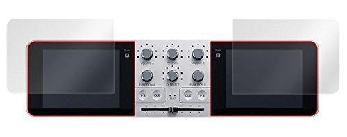 monster dj mixer - 5