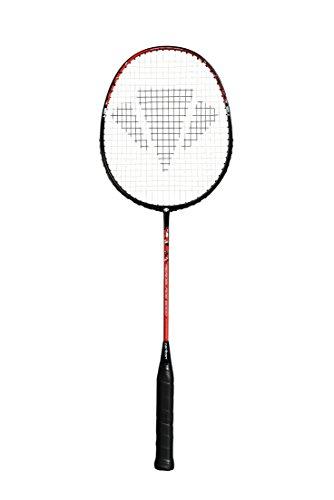 CARLTON Aeroblade 6000 Badminton Racquet