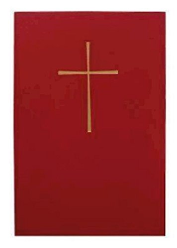 Book of Common Prayer 1979: Large Print ()