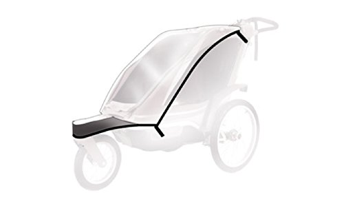 Chariot Chinook 2 Stroller - 1