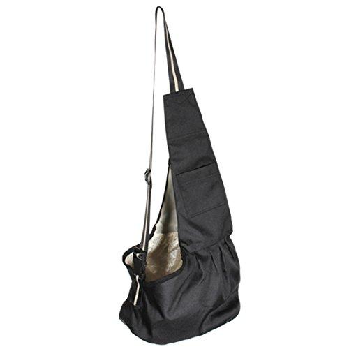 oxford cloth sling dog cat