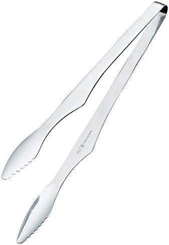 TK 焼肉トング150mm 【 調理小物 】 |飲食店 厨房 調理 キッチン 台所 業務用