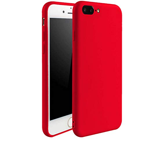 Slim Fit Compatible with iPhone 7/8 Plus 5.5