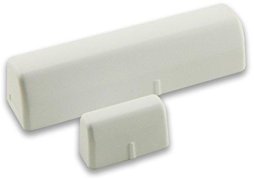 Securifi DIY Security System Zigbee Door/Window Sensor  - Mo